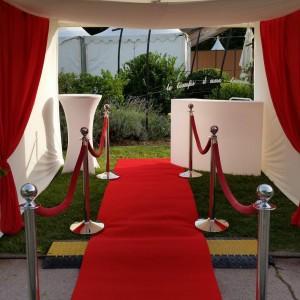 finest vente moquette et tapis rouge with moquette rouge pas cher. Black Bedroom Furniture Sets. Home Design Ideas