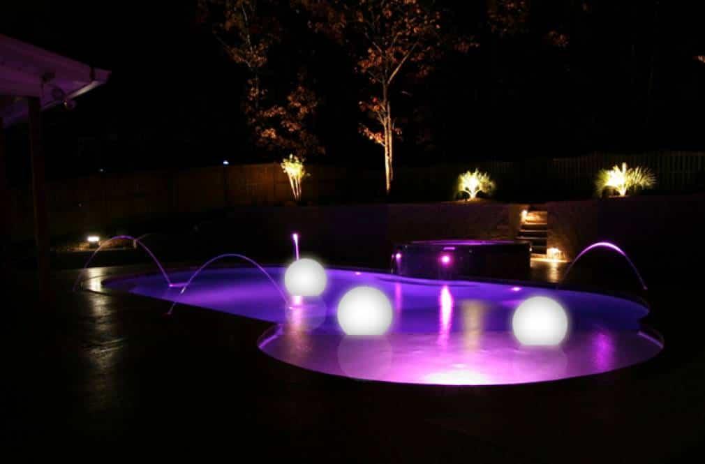 location de boules lumineuses marseille aix et 13 pas cher prix et devis. Black Bedroom Furniture Sets. Home Design Ideas