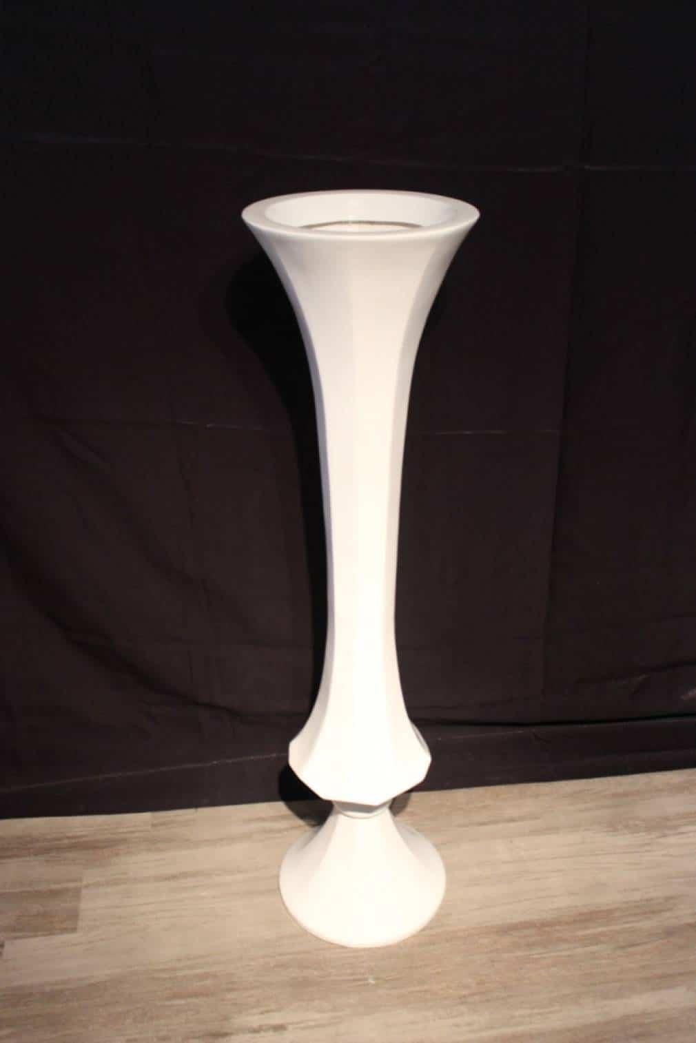 vase en plexiglas pas cher interesting vase en plexiglas pas cher with vase en plexiglas pas. Black Bedroom Furniture Sets. Home Design Ideas