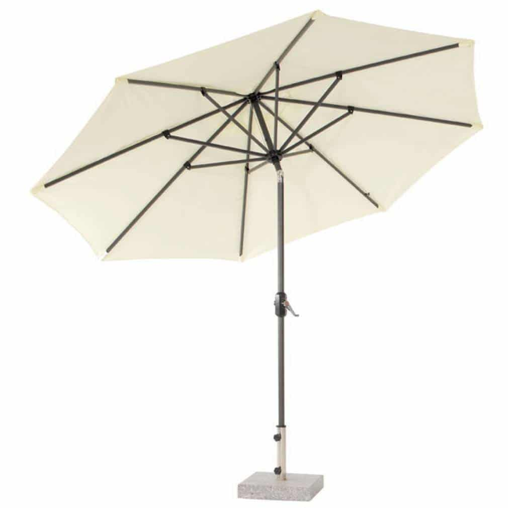 Location de parasol marseille aix et 13 pas cher prix et devis - Parasol mural pas cher ...
