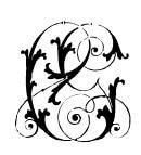 Logo chateau de caseneuve