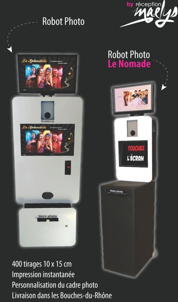 reception-maelys-robot-photo