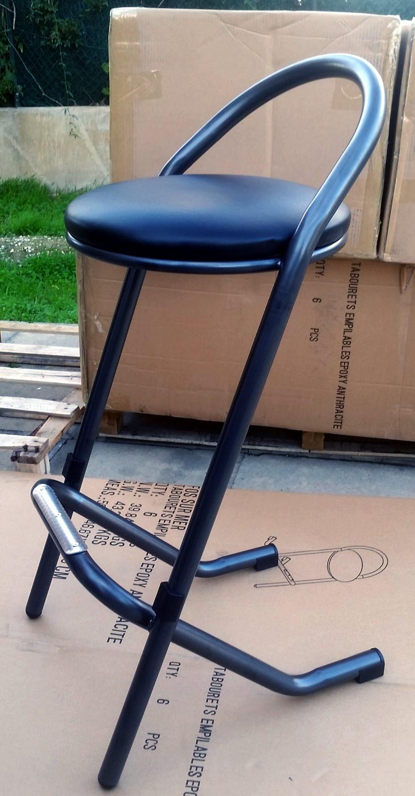 location de chaise aix en provence